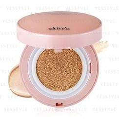 SKIN79 - Injection Cushion BB SPF 50+ PA+++ (#21 Light Beige)