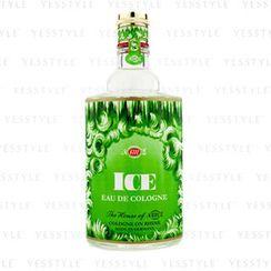 4711 - Ice Eau De Cologne