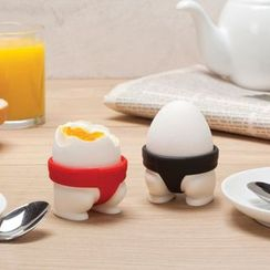 La Vie - Sumo Egg Holder