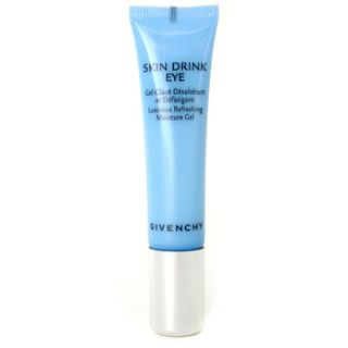 Givenchy - Skin Drink Eye Luscious Refreshing Moisture Gel
