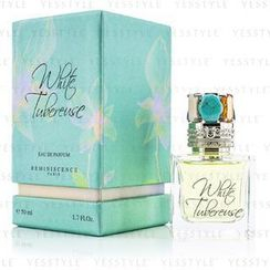 Reminiscence - White Tubereuse Eau De Parfum Spray