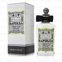 Penhaligon's - Bayolea After Shave Splash
