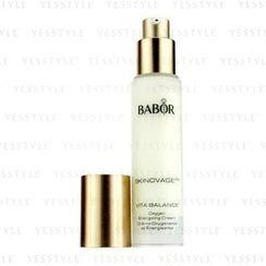 BABOR - Skinovage PX Vita Balance Oxygen Energizing Cream