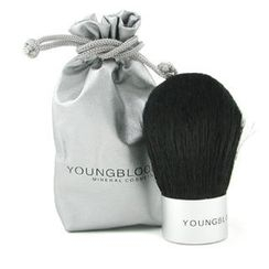 Youngblood - Kabuki Brush - Large