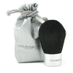 Youngblood - 歌舞伎妆刷 - 大号