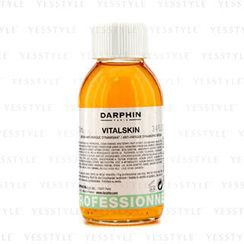 Darphin - Vitalskin Anti-Fatigue Dynamizing Serum