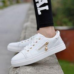 MARTUCCI - Sneakers