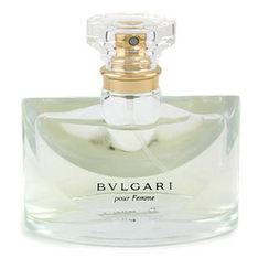 Bvlgari - Eau De Toilette Spray