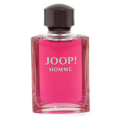 Joop - Homme Eau De Toilette Spray