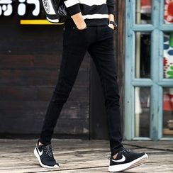 Croni - Skinny Jeans