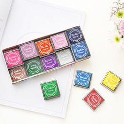 Cute Essentials - Mini Stamp Pad