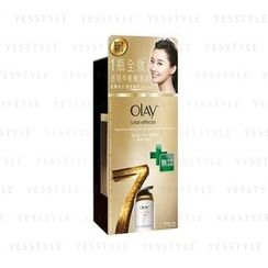 Olay - Total Effects 7 In One Moisturizing Vitamin Treatment (Fragrance and Colorant Free)