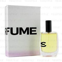 S-PERFUME - 1499 Eau De Parfum Spray