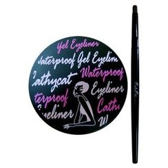 Cathy cat - Waterproof Gel Eye Liner