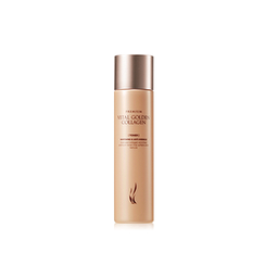 A.H.C - Premium Vital Golden Collagen Toner 140ml