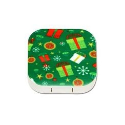 Lens Kingdom - X'mas Present Contact Lens Case
