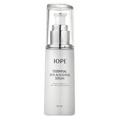 IOPE - Essential Skin Boosting Serum 40ml