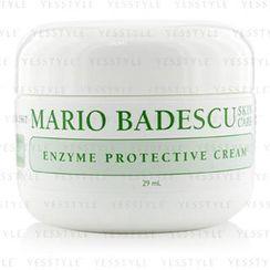 Mario Badescu - Enzyme Protective Cream