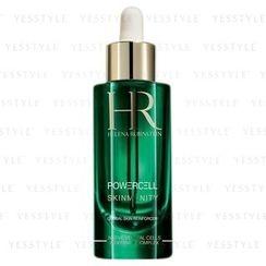 Helena Rubinstein - Prodigy Powercell Skinmunity Serum