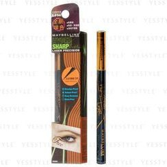 Maybelline New York - Hyper Sharp Laser Precision (Brown)