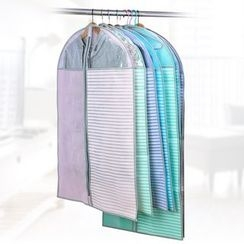 Home Simply - Garment Bag