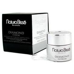 Natura Bisse - Diamond Extreme Anti Aging Bio Regenerative Extreme Cream