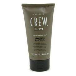 American Crew - Precision Shave Gel