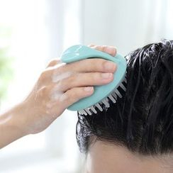 Lazy Corner - Round Hair Brush