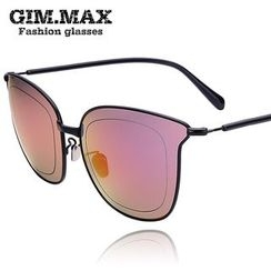 GIMMAX Glasses - 反光太陽眼鏡