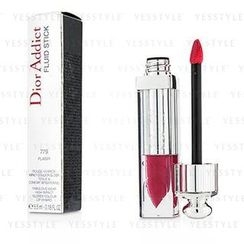 Christian Dior - Addict Fluid Stick - # 779 Plaisir