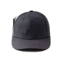 Ohkkage - Colored Baseball Cap