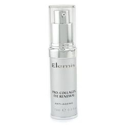 Elemis - Pro-Collagen Eye Renewal