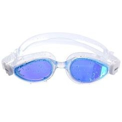 UniFIN - Swim Goggles