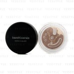 Bare Escentuals - i.d. BareMinerals Multi Tasking Minerals SPF20 (Concealer or Eyeshadow Base) - Dark Bisque