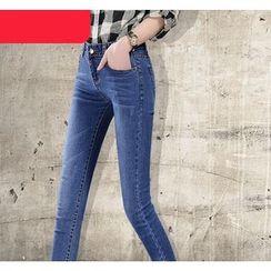 Mija - Skinny Jeans