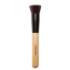 Innisfree - Eco Beauty Tool Master Foundation Brush