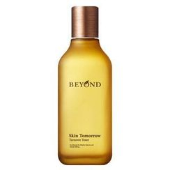 BEYOND - Skin Tomorrow Turnover Toner 150ml