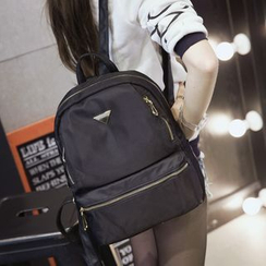 Suis MOI - Lightweight Backpack