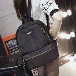 Suis MOI - 轻型背包