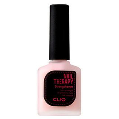 CLIO - Nail Therapy (Strengthener) 13ml