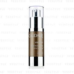 Caudalie Paris - Vinexpert Eye and Lip Serum