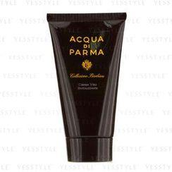 Acqua Di Parma - Collezione Barbiere Revitalizing Face Cream