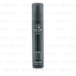 Paul Mitchell - Awapuhi Wild Ginger Styling Treatment Oil (Ultra Light - Silky)