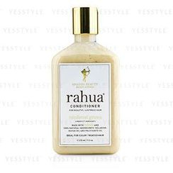 Rahua - Conditioner (For Healthy, Lustrous Hair)