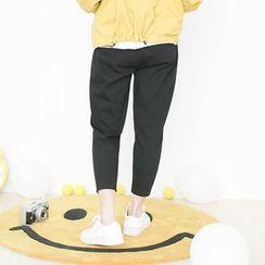 Storyland - Slim-Fit Pants