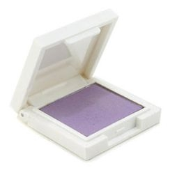 Korres - 眼影 # 74S Light Purple(Shimmering)