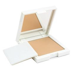 Korres - Multivitamin Compact Powder (For Oily to Combination Skin) - # 52N