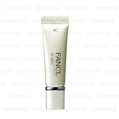 Fancl - Eye Serum