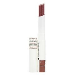 Korres - Soft Touch Lip Pen (With Apricot and Rice Bran Oils) - # 17 Dark Pink