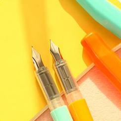 VANDO - 钢笔套装